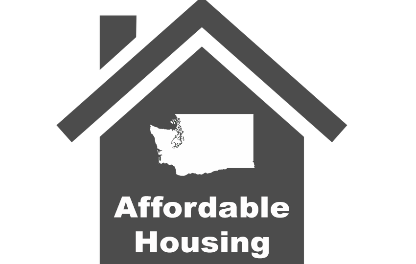 Affordable Housing Updates