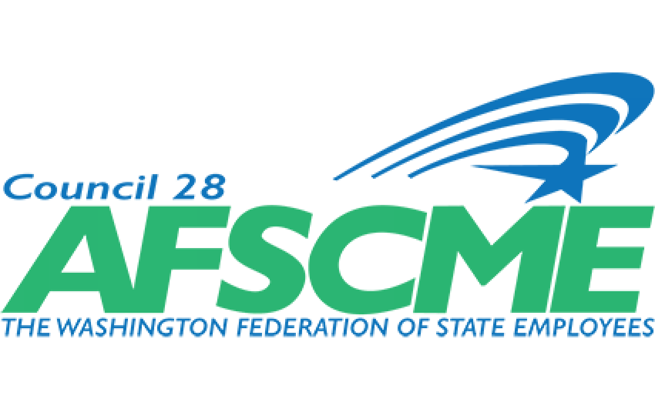 AFSCME Council 28 WFSE