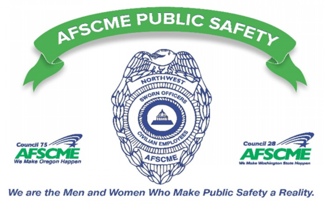 Public Safety Conference