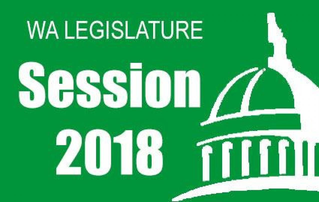 Call Legislative Message Center 1-800-562-6000
