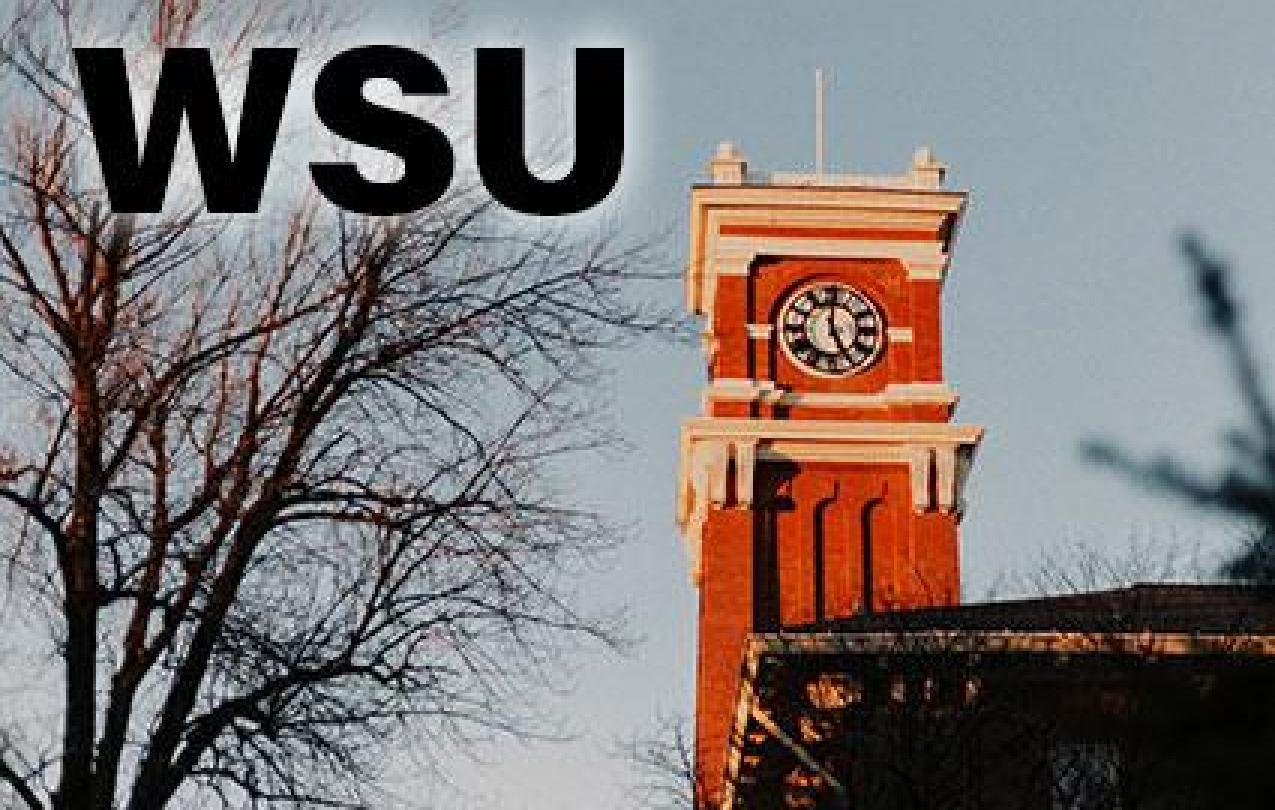 WSU deferred maintenance issue exposed