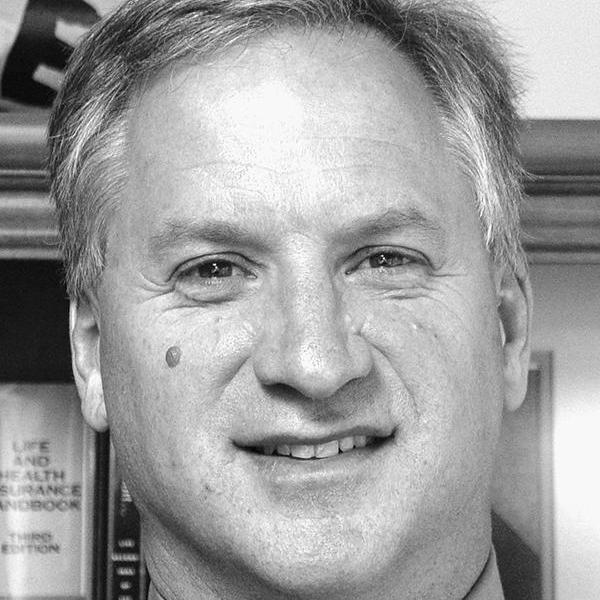 Greg Devereux, AFSCME Council 28 (WFSE) Executive Director
