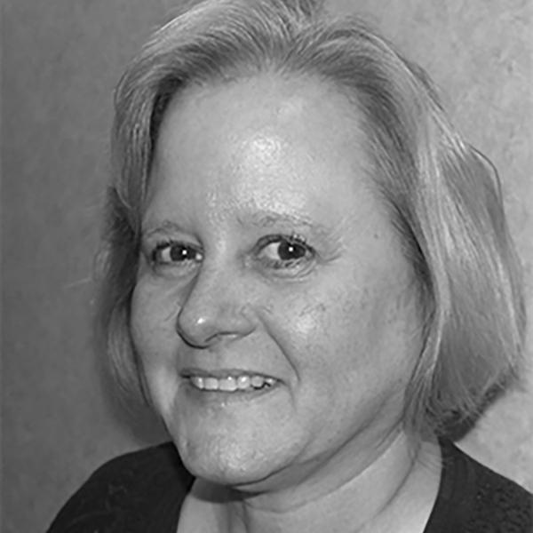 Judy Kuschel, AFSCME Council 28 (WFSE) Vice President