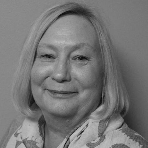 Sue Henricksen, AFSCME Council 28 (WFSE) President