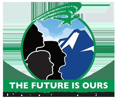 2019 WFSE Convention