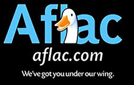 AFLAC Insurance Benefit