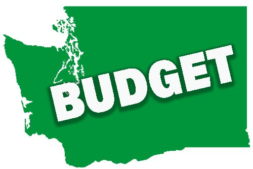 Supplement budget 2018