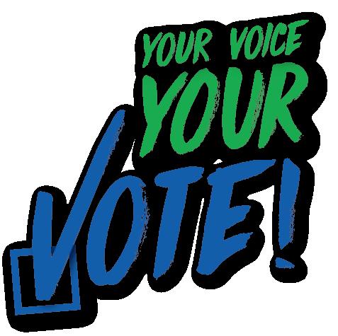 LAP Ratification Vote
