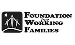 Foundation for working families