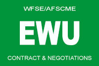 EWU bargaining update
