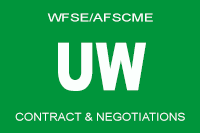 UW bargaining update link