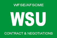 WSU bargaining update link