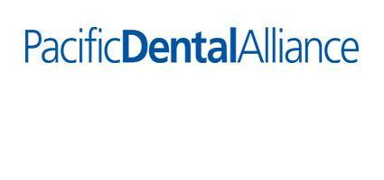 Pacific Dental Alliance