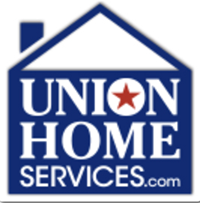 Union Home Services