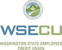 WSECU Financial Wellness Program